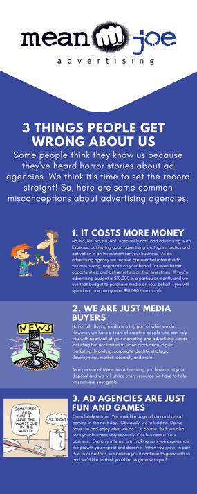 About_Advertising_Agencies