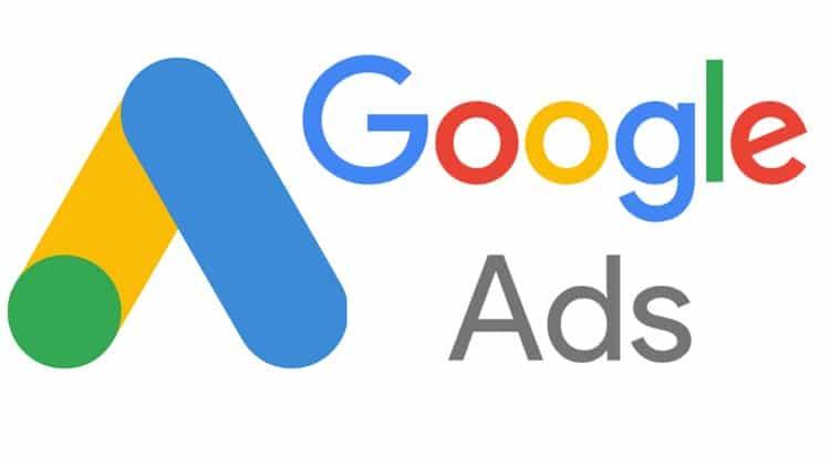 Google Ads Glossary